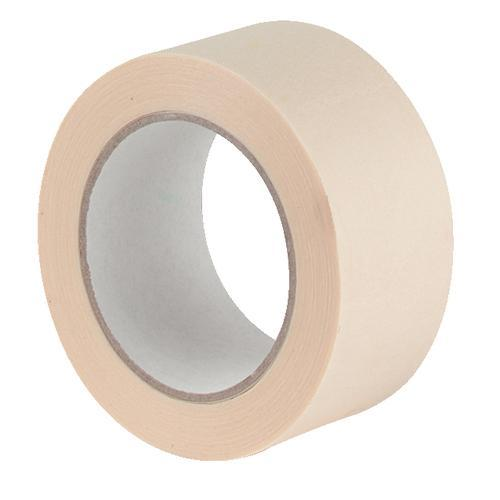 4 rolls x 48mm 25m Double sided tape